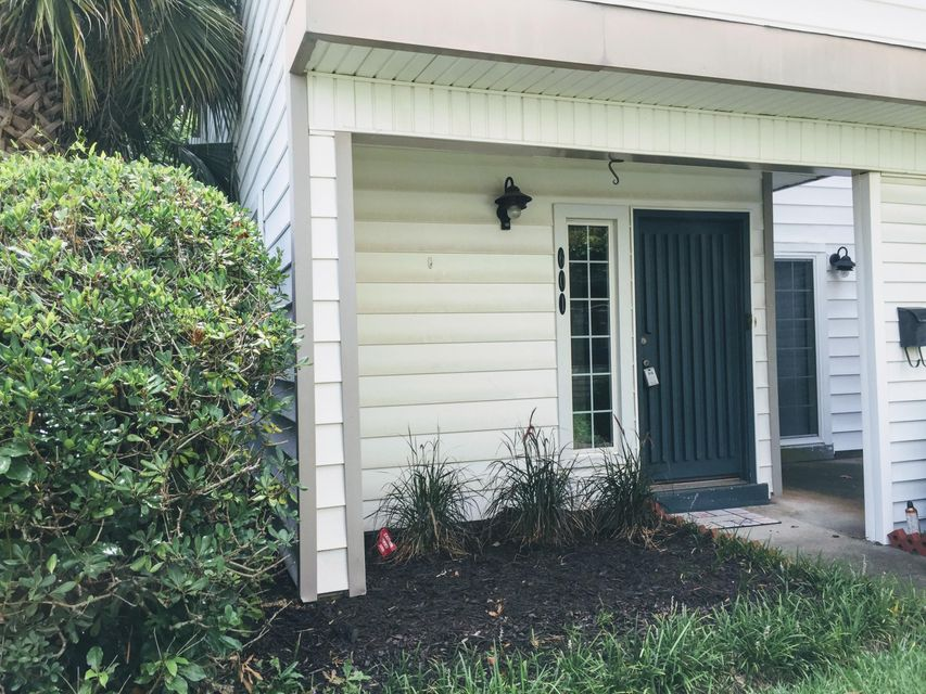 601 Baytree Court Mount Pleasant, SC 29464