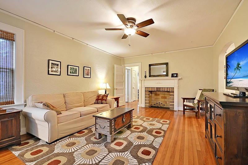 350 Grove Street Charleston, SC 29403