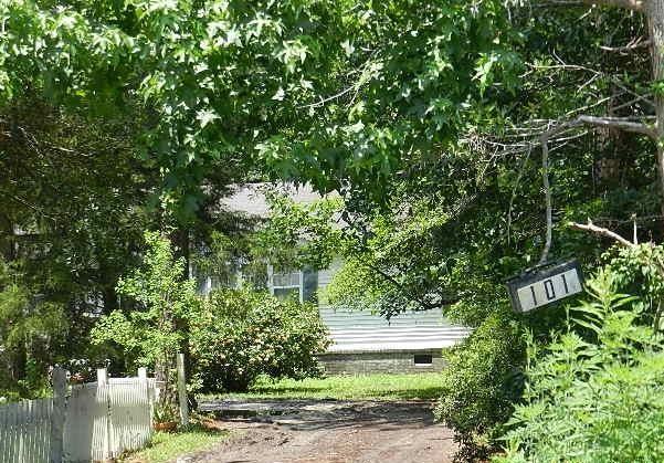 101 Colkitt Street Summerville, SC 29483