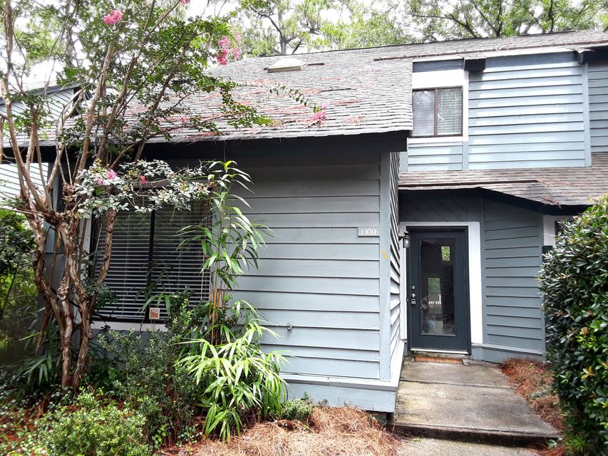 1108 Hidden Cove Dr. Drive Mount Pleasant, SC 29464