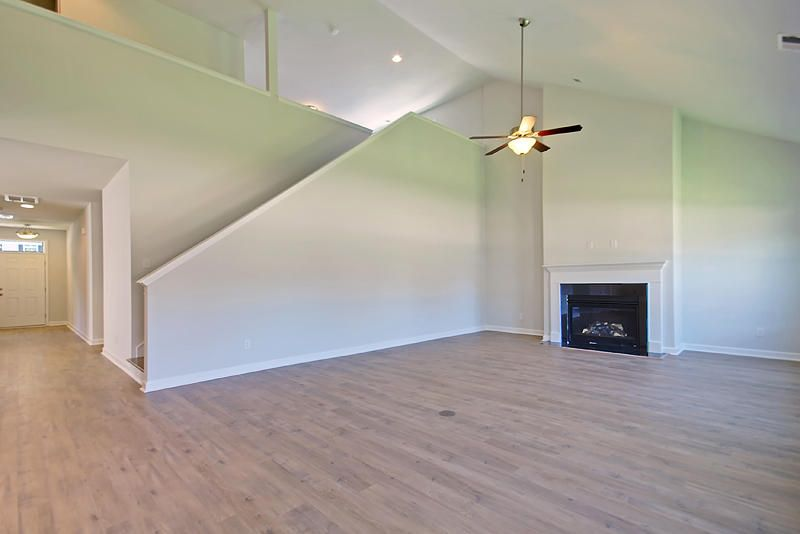 1639 Shady Pine Road Charleston, SC 29404