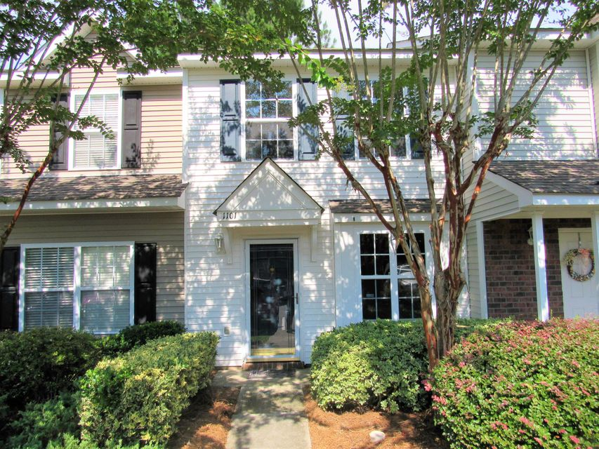 1101 Elm Hall Circle Summerville, SC 29483