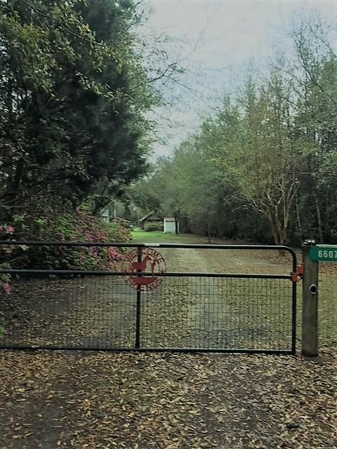 6607 Bears Bluff Road Wadmalaw Island, SC 29487