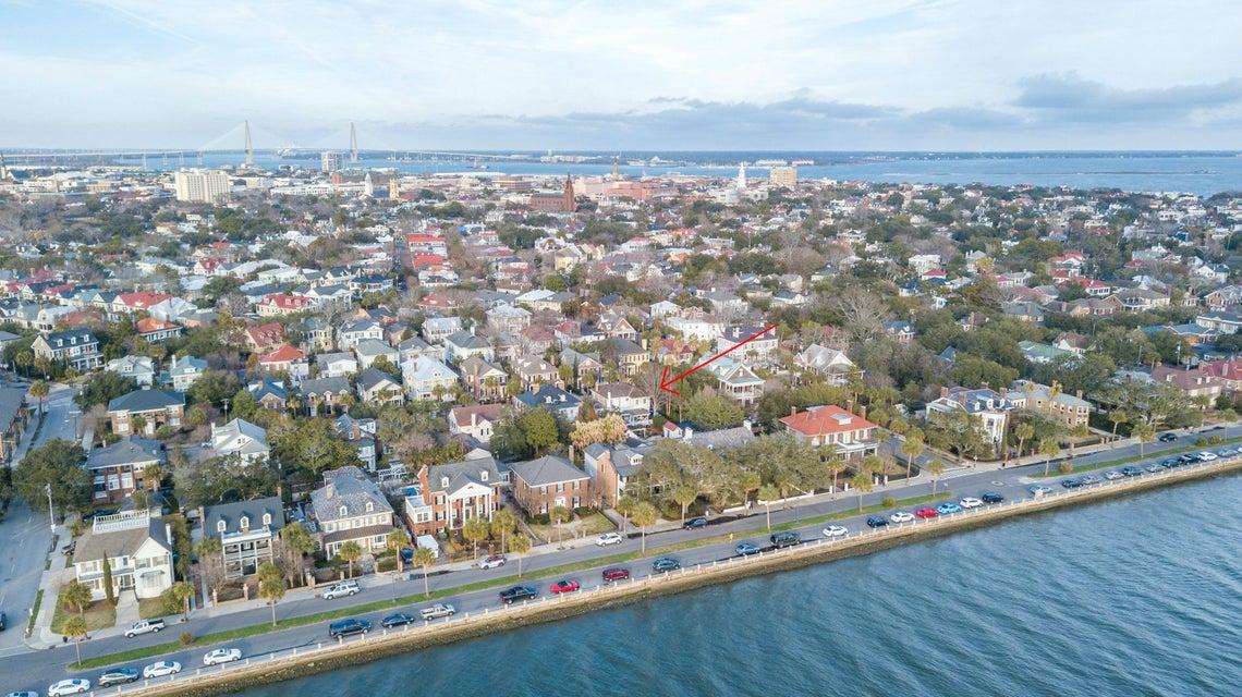 127 South Battery Charleston, SC 29401