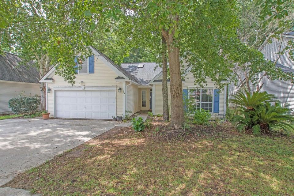 123 Stonehurst Drive Goose Creek, SC 29445