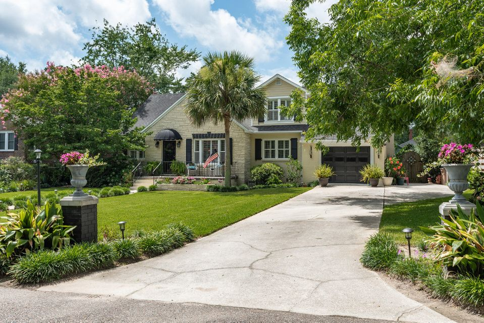 Riverland Terrace Homes For Sale - 2029 Wappoo Hall, Charleston, SC - 32