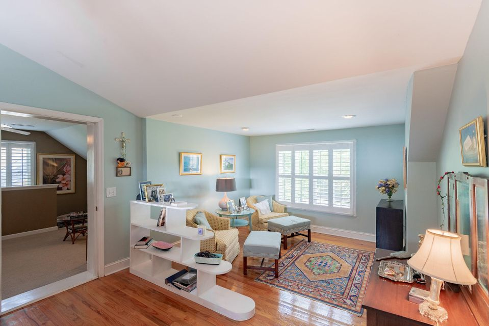 Riverland Terrace Homes For Sale - 2029 Wappoo Hall, Charleston, SC - 10