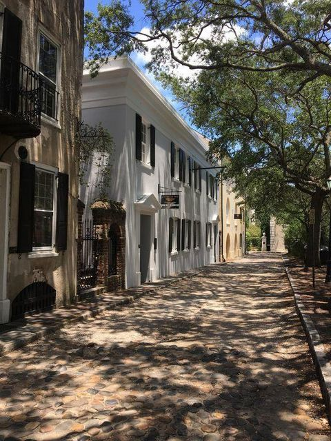 6-8 Gillon Street Charleston, SC 29401