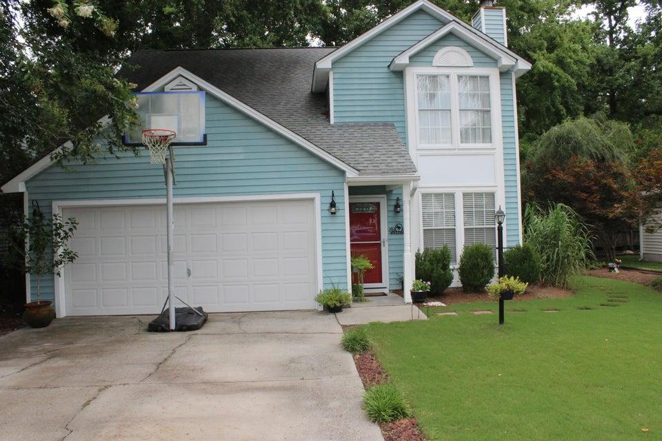 2773 Forest Dew Court Charleston, SC 29414