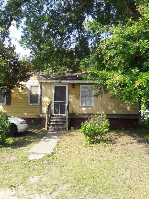 2645 Ranger Drive North Charleston, SC 29405