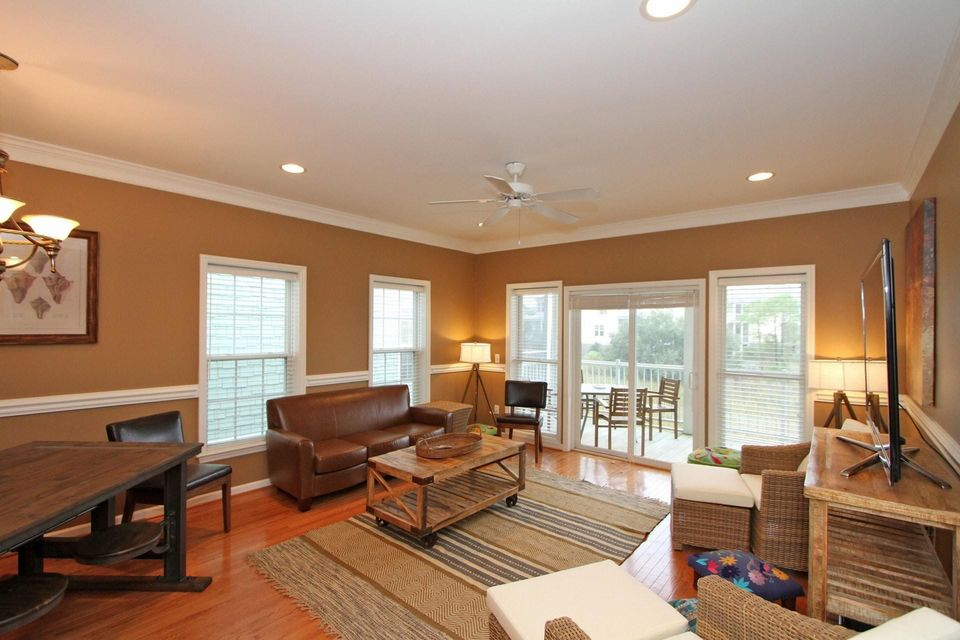 Waters Edge Homes For Sale - 85 2nd, Folly Beach, SC - 20