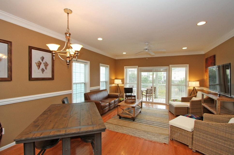 Waters Edge Homes For Sale - 85 2nd, Folly Beach, SC - 18