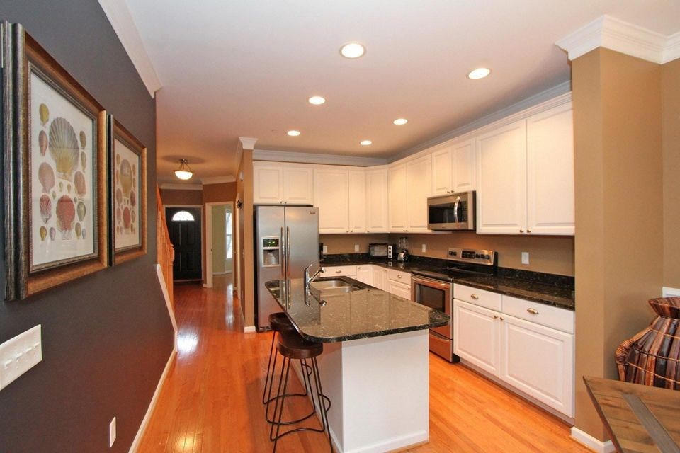 Waters Edge Homes For Sale - 85 2nd, Folly Beach, SC - 10