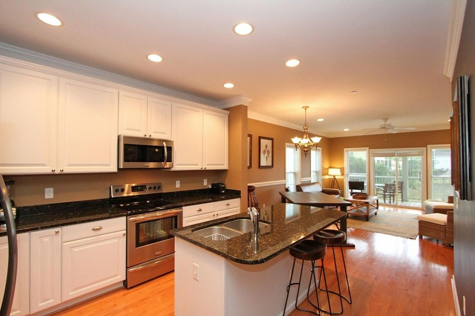 Waters Edge Homes For Sale - 85 2nd, Folly Beach, SC - 11