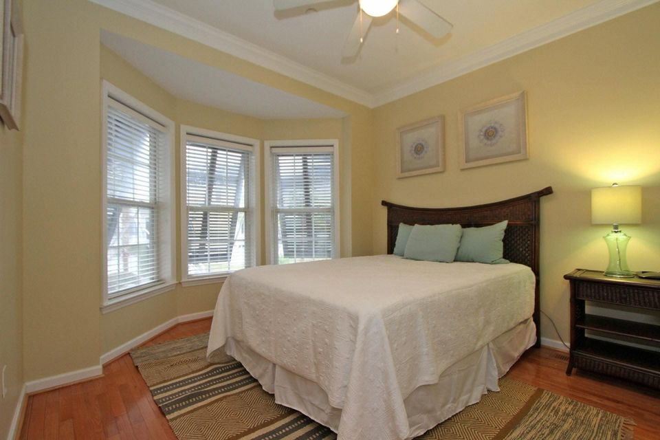 Waters Edge Homes For Sale - 85 2nd, Folly Beach, SC - 16