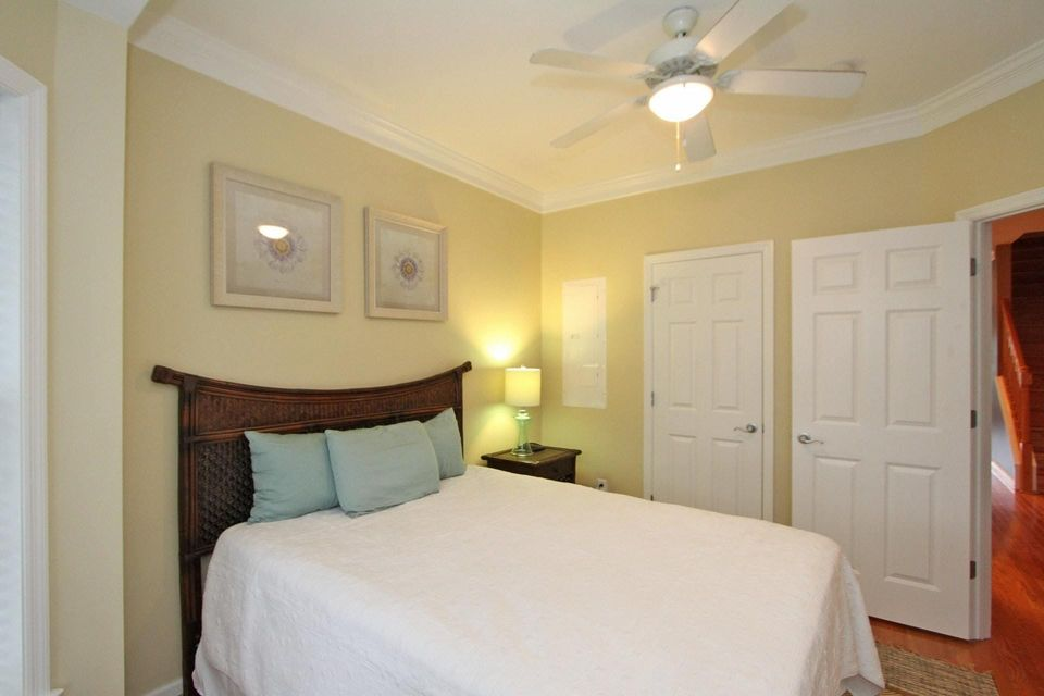 Waters Edge Homes For Sale - 85 2nd, Folly Beach, SC - 15