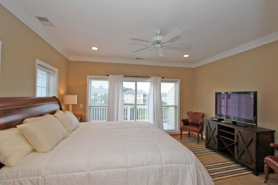Waters Edge Homes For Sale - 85 2nd, Folly Beach, SC - 9