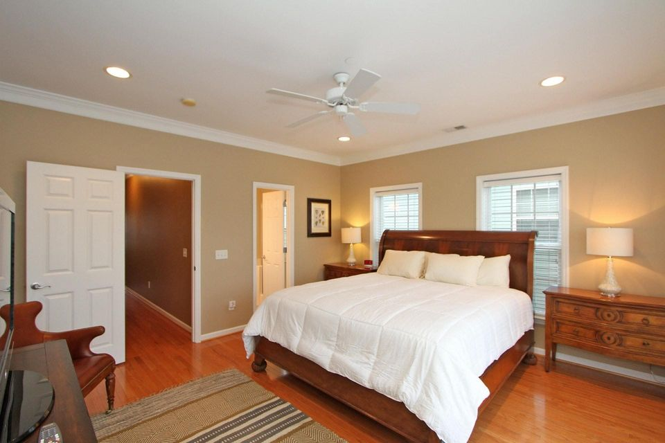 Waters Edge Homes For Sale - 85 2nd, Folly Beach, SC - 3