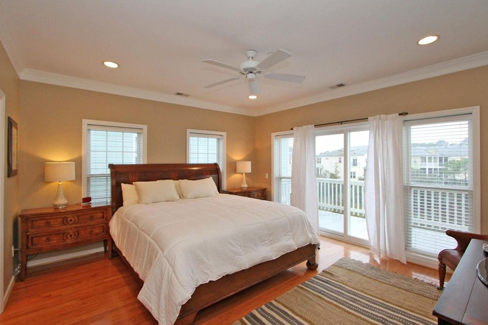 Waters Edge Homes For Sale - 85 2nd, Folly Beach, SC - 4