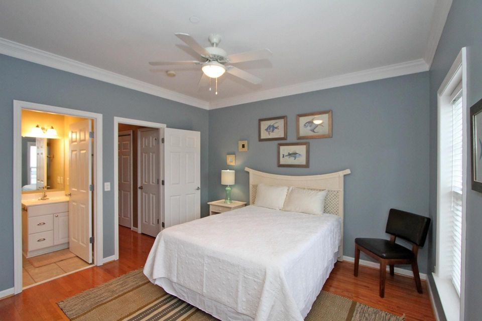Waters Edge Homes For Sale - 85 2nd, Folly Beach, SC - 6