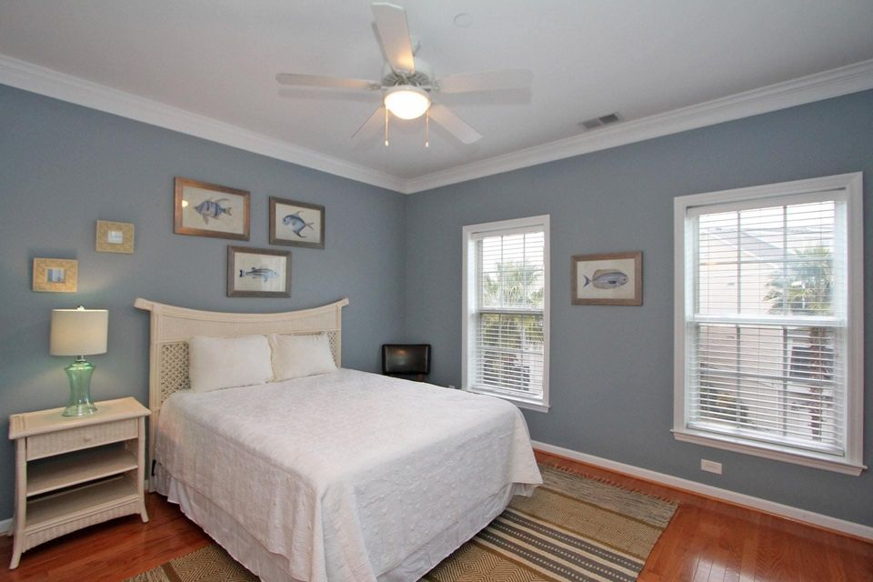 Waters Edge Homes For Sale - 85 2nd, Folly Beach, SC - 7