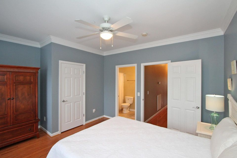 Waters Edge Homes For Sale - 85 2nd, Folly Beach, SC - 8