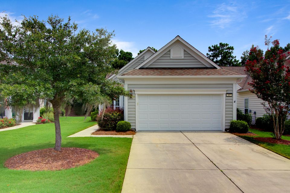 107 Sea Lavender Lane Summerville, SC 29486