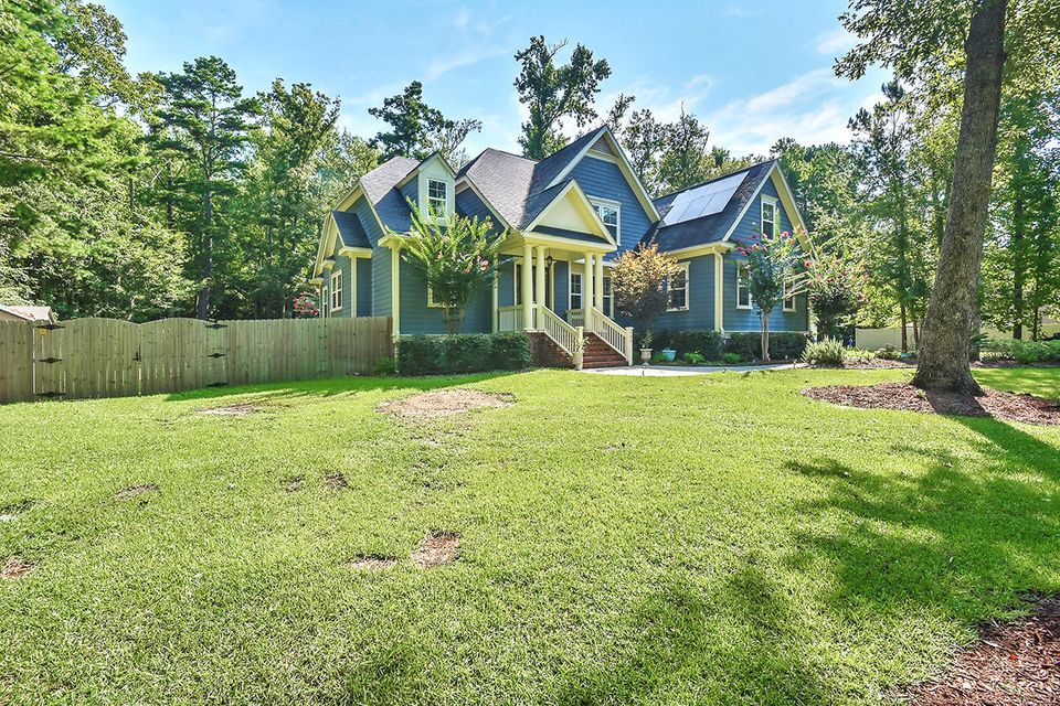 104 Lee Street Summerville, SC 29485