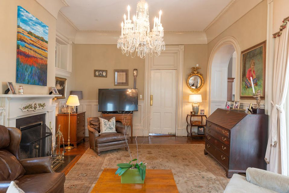 South of Broad Homes For Sale - 31 Battery, Charleston, SC - 46