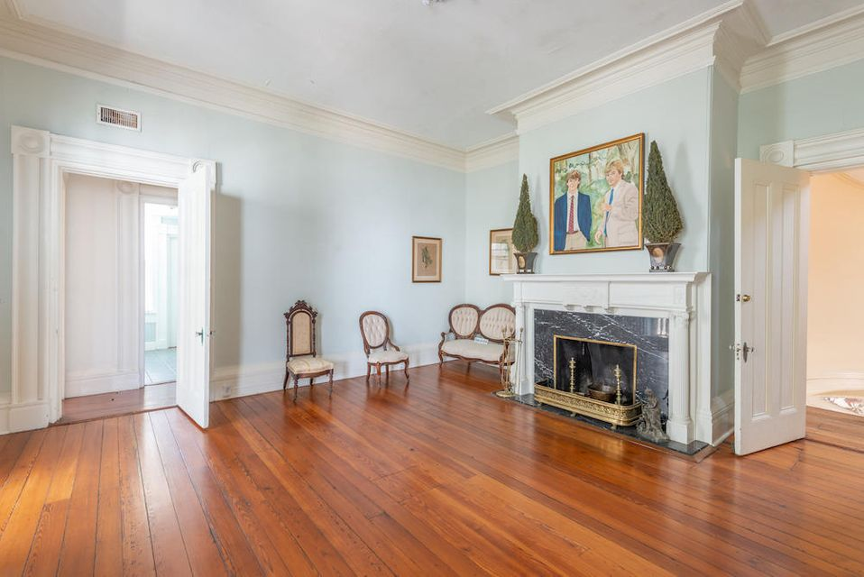 South of Broad Homes For Sale - 31 Battery, Charleston, SC - 75