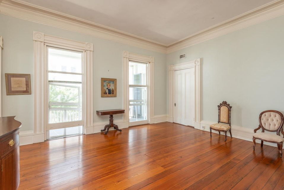 South of Broad Homes For Sale - 31 Battery, Charleston, SC - 76
