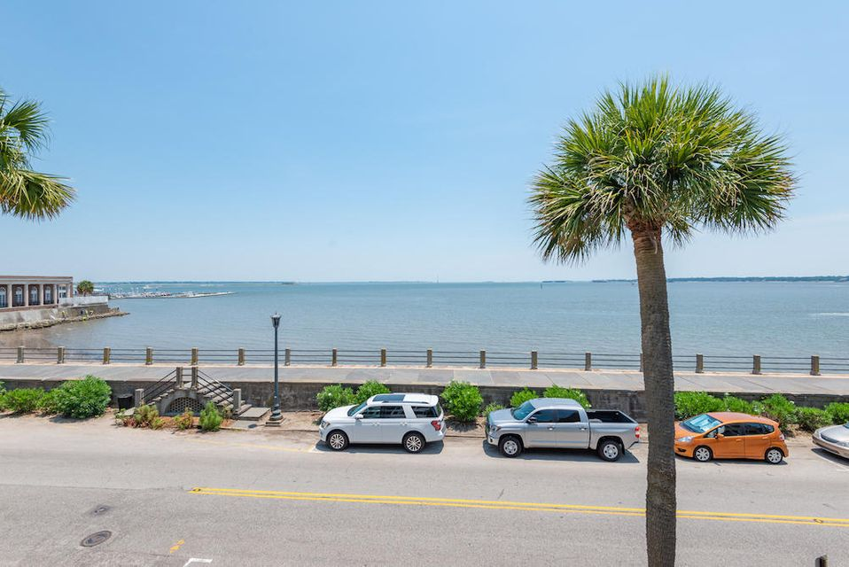 South of Broad Homes For Sale - 31 Battery, Charleston, SC - 68