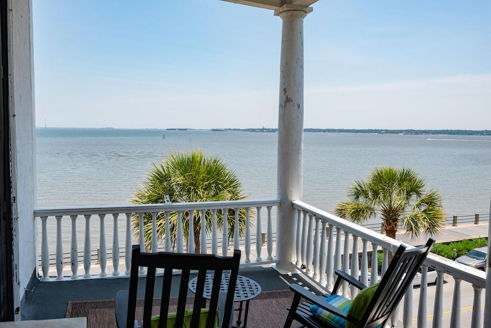 South of Broad Homes For Sale - 31 Battery, Charleston, SC - 61