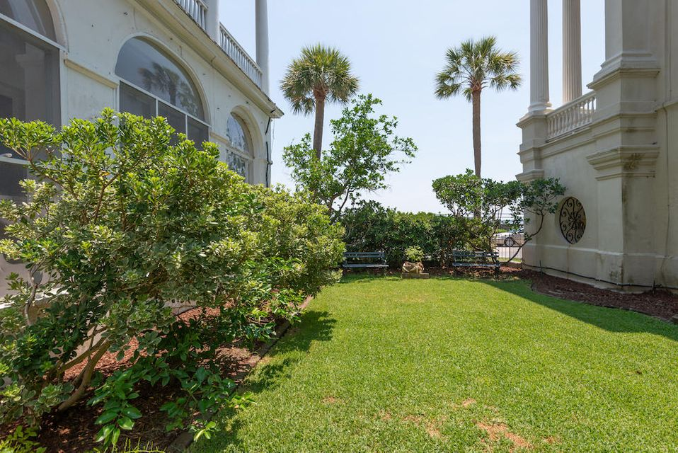 South of Broad Homes For Sale - 31 Battery, Charleston, SC - 59