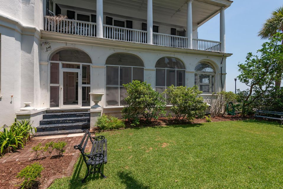 South of Broad Homes For Sale - 31 Battery, Charleston, SC - 58