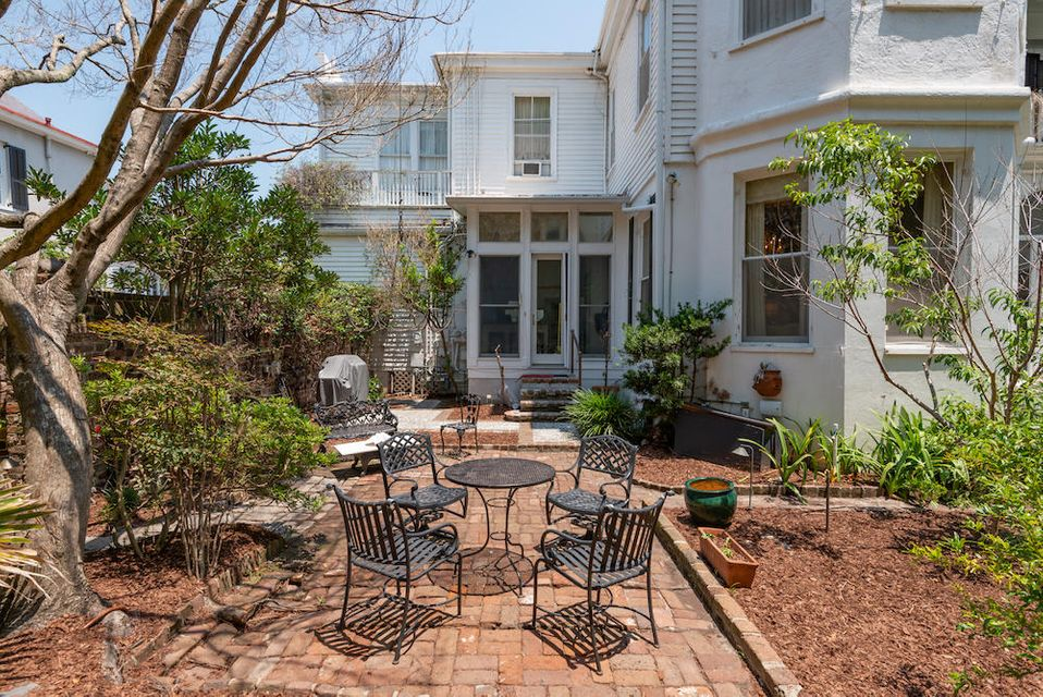 South of Broad Homes For Sale - 31 Battery, Charleston, SC - 55