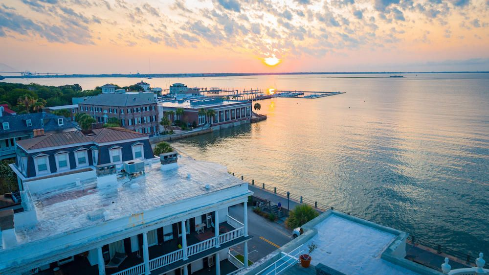 South of Broad Homes For Sale - 31 Battery, Charleston, SC - 25