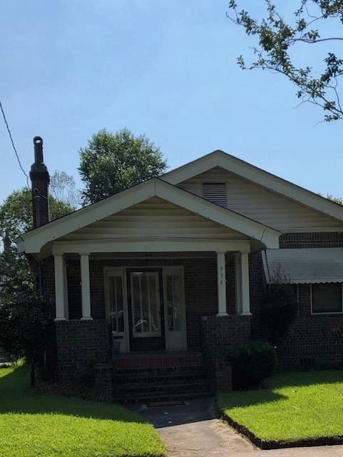 936 Ashley Avenue Charleston, SC 29403