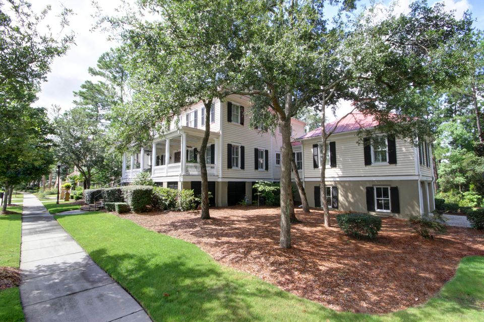 Daniel Island Park Homes For Sale - 175 King George, Daniel Island, SC - 2