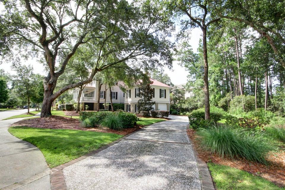 Daniel Island Park Homes For Sale - 175 King George, Daniel Island, SC - 18