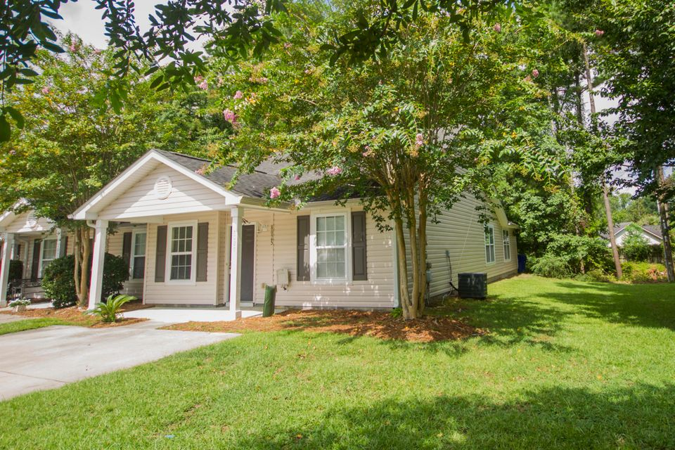 8025 Vermont Road North Charleston, SC 29418