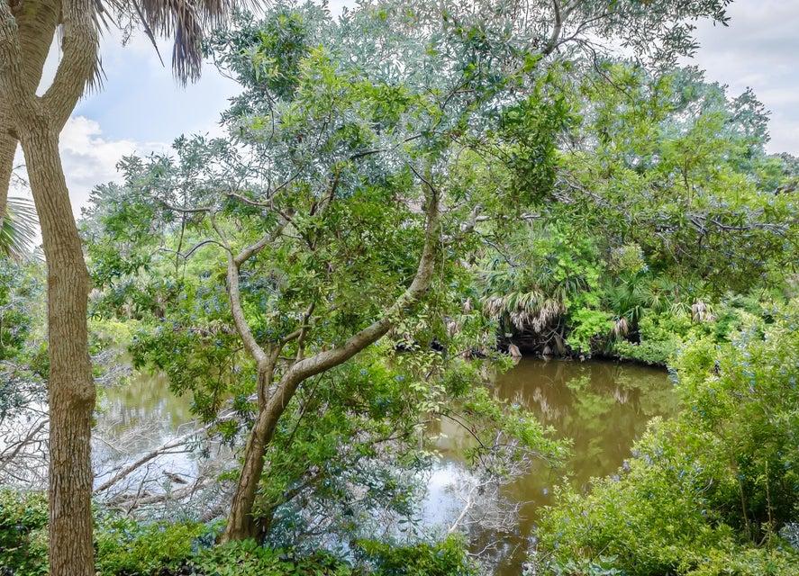 177 Glen Abbey Kiawah Island, SC 29455