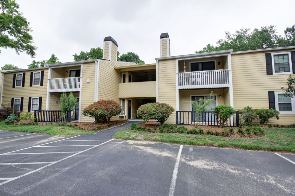 1054 Anna Knapp Boulevard Mount Pleasant, SC 29464