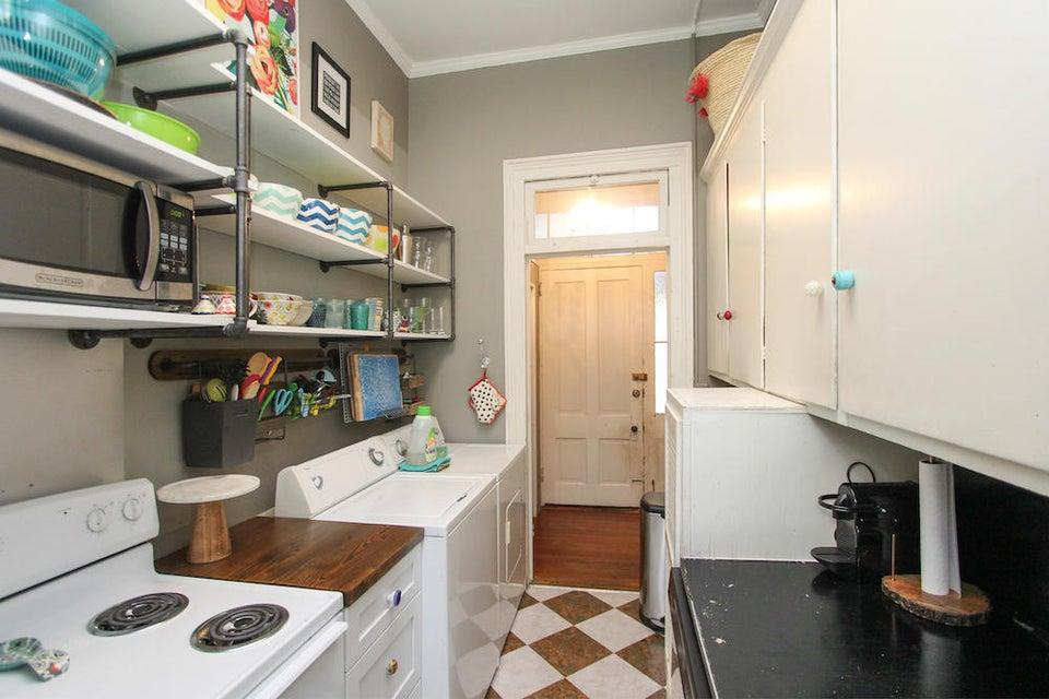 20 Limehouse Street Charleston, SC 29401