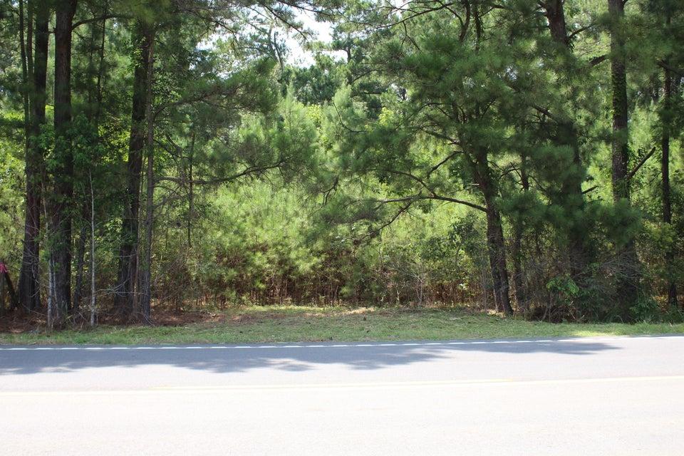 O Givhans Road Ridgeville, SC 29472