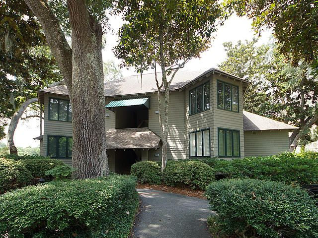4714 Tennis Club Lane Kiawah Island, SC 29455