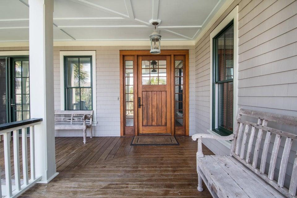 Wild Dunes Homes For Sale - 6 Beachwood E, Isle of Palms, SC - 14