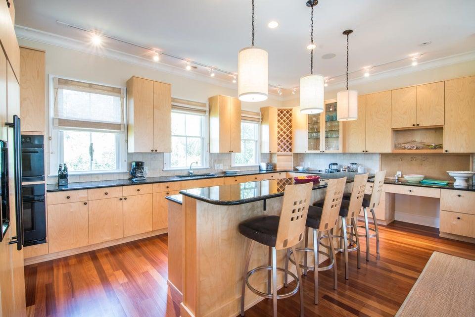 Wild Dunes Homes For Sale - 6 Beachwood E, Isle of Palms, SC - 1