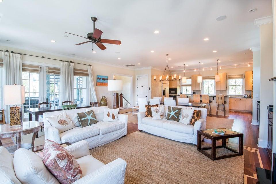 Wild Dunes Homes For Sale - 6 Beachwood E, Isle of Palms, SC - 18