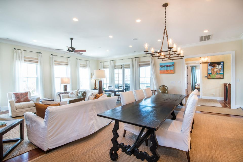 Wild Dunes Homes For Sale - 6 Beachwood E, Isle of Palms, SC - 21